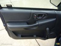 Looking for some manual door panels for a 1998-2004