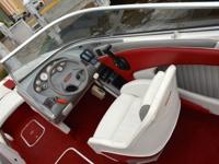 ,,,,,Year: 1998Engine Type:Single Inboard/Outboard