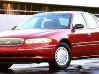 Body Style: Sedan Engine: Exterior Color: RUBY Interior