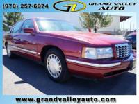 Please contact our Grand Valley Auto Sales Staff at  to