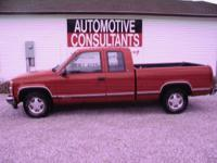 Options Included: Alloy Wheels, Passenger Airbag,