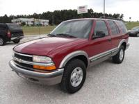 Options Included: Kenwood Audio, 5 Passenger Seating,