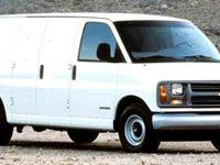 Exterior Color: beige, Body: Passenger Van, Engine: