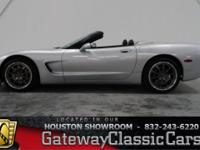 Stock #245HOU Here is the Houston Showroom we have this