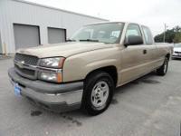 Year: 1998 . Make: Chevrolet . Model: K1500 . Trim: