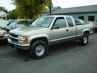 This truck ready for work .. priced to sell . runs and