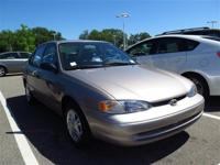 ONLY 84K PAMPERED MILES!! TOYOTA MOTOR AND DRIVE