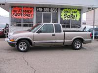 "Options Included: ""* Alloy WheelsNorthland Chrysler"