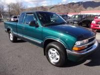Option List:4WD/AWD, ABS Brakes, Anti-Brake System: