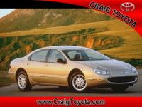 Exterior Color: gold, Body: Sedan, Engine: 3.2 6 Cyl.,