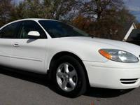 For sale is a 1998 Chrysler Concorde sedan. This great