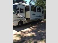 1998 Coachmen Catalina - NO SMOKING - TURN Key READY -