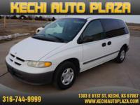 Intermittent Wipers, 5 Passenger Seating, Bucket Seats,