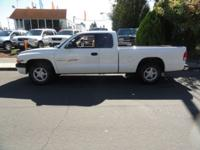 Options Included: 2WD, Air Conditioning, Bed Liner,