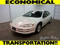 Options Included: N/AThis terrific-looking 1998 Dodge