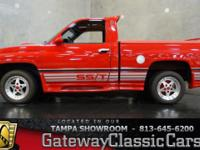 Stock #509-TPA  1998 Dodge Ram 1500 $17,995 Engine: