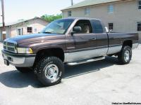 Has a few upgrades like the injectors, air intake, 3
