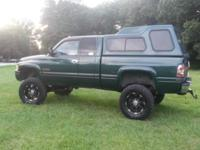 As stated I am selling my 1998 dodge ram 2500 diesel