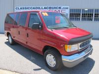 ford club wagon van Classifieds - Buy & Sell ford club wagon