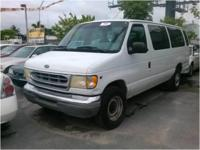 THIS IS A GREAT VEHICLE FOR SALE IN HOLLYWOOD, FLORIDA.
