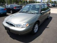 Options Included: Automatic Transmission, Alloy Wheels,