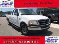 **LOCAL TRADE**, **PRICE REDUCED**, **TOWING ABILITY**,