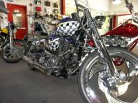 1998 Harley-Davidson DYNA SOLD Motorcycles Adventure