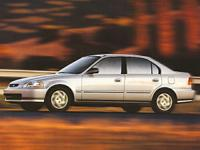 Exterior Color: silver, Body: Sedan, Engine: 1.6L I4