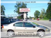 1998 Honda Civic Price: $5,995 Year: 1998 Make: Honda