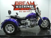 -LRB-972-RRB-914-2627 ext. 86. * FINANCING MAY BE