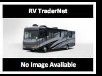 1998 Jayco Eagle Travel Trailer in Excellent Condition