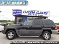(402) 403-6641 ext.59 AWD with Power Windows & Locks