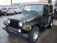 jeep cj for sale in Ohio Classifieds & Buy and Sell in Ohio