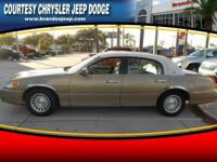 Options Included: N/A*** VALUE PRICED VEHICLE! *** -NEW