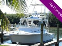You can own this vessel for as low as $554 per month.