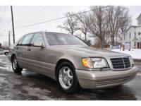 Exterior Color: smoke silver metallic, Body: Sedan,
