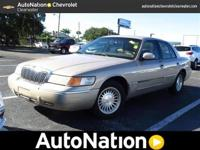 **** LOW MILES - 2 OWNER -CLEAN CARFAX NO ACCIDENT-