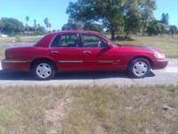1998 Mercury Grand Marquis - $2,450 CASH, cold a/c,runs
