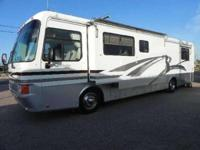 -LRB-480-RRB-800-4701 ext. 15. SIMPLY TRADED IN! 1998