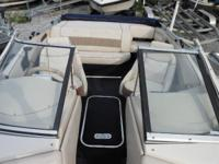 "Description Regal 171 with NEW ENGINE!! ASk for ""WILL"""