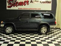 "Options Included: 16"" Aluminum Wheels, Air Conditioner,"