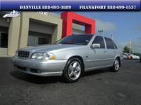 This automobile sparkles! New Inventory *** This truly