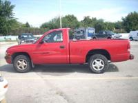 Options Included: Air Conditioning, 2WD, Automatic,