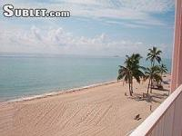 Magnificent beachfront location! Offering breathtaking