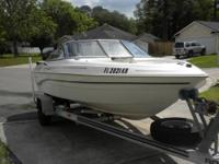 JUST REDUCED - MUST SELL !! We purchased another boat