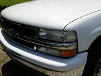 Parting Out 2001 chevy Silverado z71 truck will fit