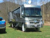 Type of RV: Class A Year: 1999 Make: WINNEBAGO Itasca