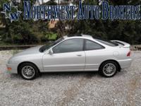 Integra Gsr For Sale In Ohio Classifieds Buy And Sell In Ohio - 1999 acura integra gsr for sale