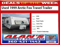 Clean Affordable Value Price ARCTIC FOX For more