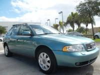 Options Included: Power Steering, Power Glass Sunroof,